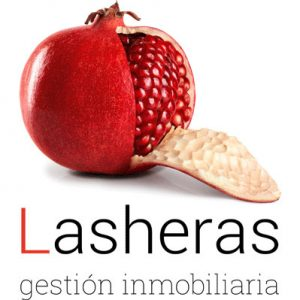 Lasheras Gestion