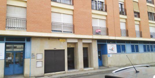Piso en venta en calle Félix Rodríguez de la Fuente, 18, Granada