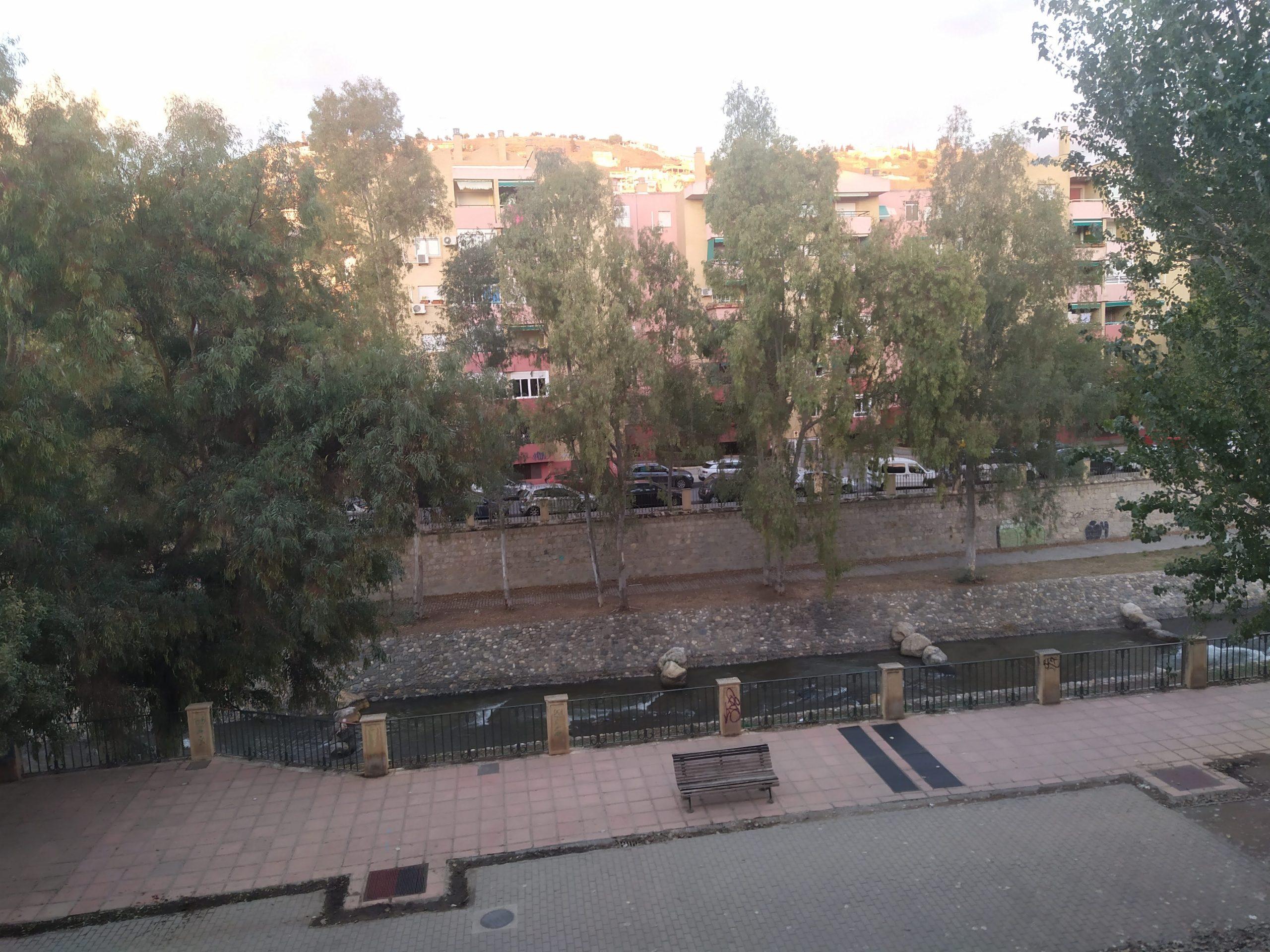 Piso en venta en camino de la Fuente de la Bicha, 12, Granada