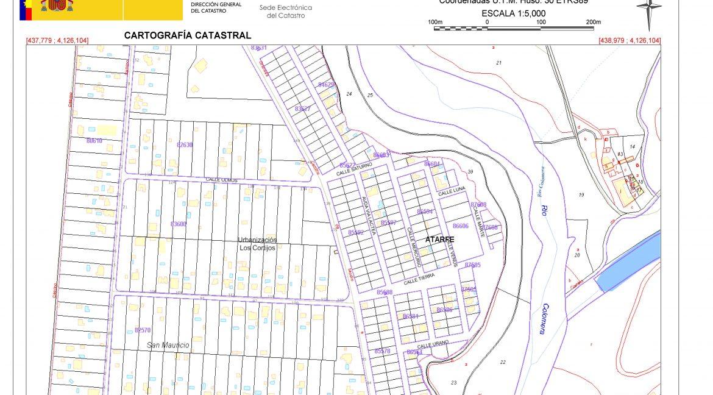 Mapa (3).pdf